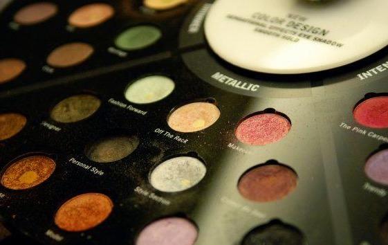 法国美妆创新大奖 The Cosmetic Victories 优胜项目名单公布