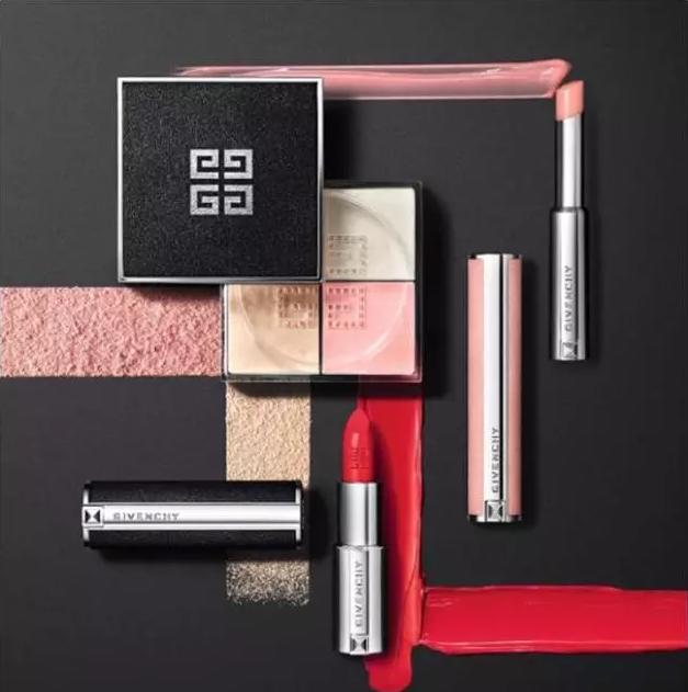 高档进口性用品_进口高档化妆品上半年双位数增长的奥秘-国内-化妆品财经在线 ...