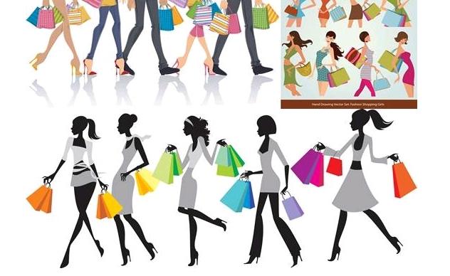 尼尔森二季度消费者信心指数创纪录,洗发露、润肤乳、面膜消费升级明显